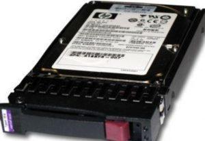 هارد سیگیت BarraCuda 500GB ST500LM034