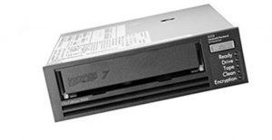 کیت ارتقا دهنده ذخیره ساز تیپ درایو اچ پی N7P36A
