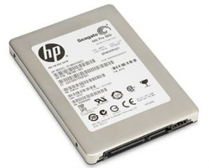 حافظه اس اس دی اچ پی سیگیت 600Pro 240GB