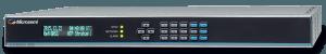 سرور NTP Time: SyncServer S600
