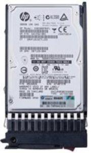 HDD 146GB 15K